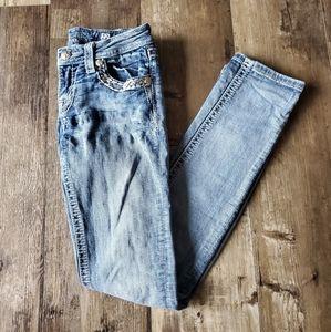 Miss me Jeans 12